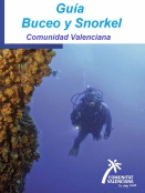 Guia buceo y snorkel (1)